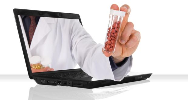buy medication online
